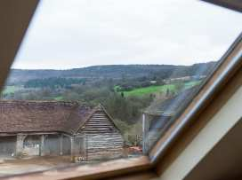 Hay Barn Cottage - Cotswolds - 988709 - thumbnail photo 23