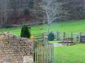 Hay Barn Cottage - Cotswolds - 988709 - thumbnail photo 25