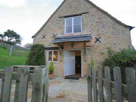 Hay Barn Cottage - Cotswolds - 988709 - thumbnail photo 16