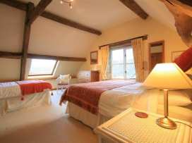 Hay Barn Cottage - Cotswolds - 988709 - thumbnail photo 14