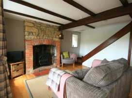 Appin Cottage - Cotswolds - 988711 - thumbnail photo 4