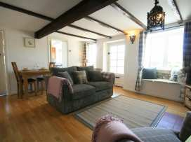 Appin Cottage - Cotswolds - 988711 - thumbnail photo 6