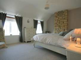 Appin Cottage - Cotswolds - 988711 - thumbnail photo 11