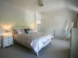 Appin Cottage - Cotswolds - 988711 - thumbnail photo 12
