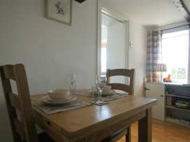 Appin Cottage - Cotswolds - 988711 - thumbnail photo 10