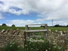 Appin Cottage - Cotswolds - 988711 - thumbnail photo 15