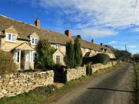 Brooklands - Cotswolds - 988712 - thumbnail photo 2