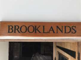 Brooklands - Cotswolds - 988712 - thumbnail photo 4