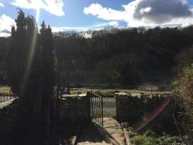 Brooklands - Cotswolds - 988712 - thumbnail photo 5