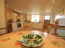 Manor Cottage - Cotswolds - 988713 - thumbnail photo 7