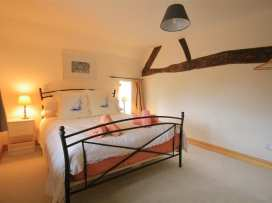 Manor Cottage - Cotswolds - 988713 - thumbnail photo 11
