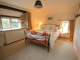 Manor Cottage - Cotswolds - 988713 - thumbnail photo 12