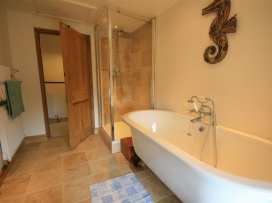 Manor Cottage - Cotswolds - 988713 - thumbnail photo 13