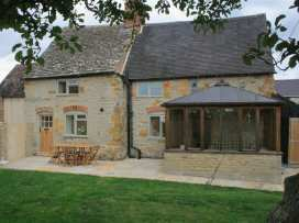 Manor Cottage - Cotswolds - 988713 - thumbnail photo 1