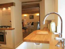 Manor Cottage - Cotswolds - 988713 - thumbnail photo 9