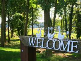 Hazelnut Barn - Cotswolds - 988714 - thumbnail photo 44