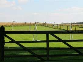 Hazelnut Barn - Cotswolds - 988714 - thumbnail photo 45