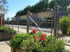Hazelnut Barn - Cotswolds - 988714 - thumbnail photo 40
