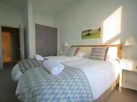 Hazelnut Barn - Cotswolds - 988714 - thumbnail photo 16