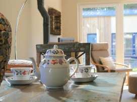 Hazelnut Barn - Cotswolds - 988714 - thumbnail photo 9