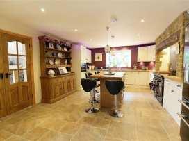 Gladstone Cottage - Cotswolds - 988715 - thumbnail photo 4