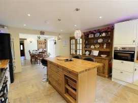 Gladstone Cottage - Cotswolds - 988715 - thumbnail photo 6