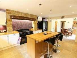 Gladstone Cottage - Cotswolds - 988715 - thumbnail photo 5