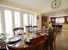 Gladstone Cottage - Cotswolds - 988715 - thumbnail photo 9