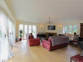 Gladstone Cottage - Cotswolds - 988715 - thumbnail photo 11