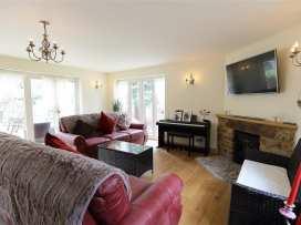 Gladstone Cottage - Cotswolds - 988715 - thumbnail photo 13