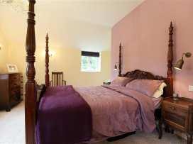 Gladstone Cottage - Cotswolds - 988715 - thumbnail photo 19