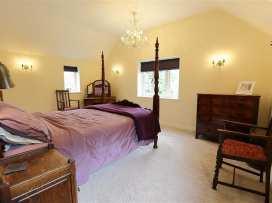 Gladstone Cottage - Cotswolds - 988715 - thumbnail photo 20