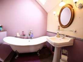 Gladstone Cottage - Cotswolds - 988715 - thumbnail photo 21