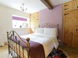 Gladstone Cottage - Cotswolds - 988715 - thumbnail photo 27