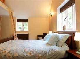 Gladstone Cottage - Cotswolds - 988715 - thumbnail photo 24