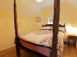 Gladstone Cottage - Cotswolds - 988715 - thumbnail photo 32