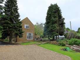 Gladstone Cottage - Cotswolds - 988715 - thumbnail photo 35