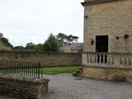 The Old School House - Cotswolds - 988716 - thumbnail photo 19