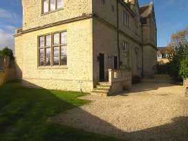 The Old School House - Cotswolds - 988716 - thumbnail photo 18