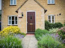 Oakmead - Cotswolds - 988717 - thumbnail photo 23