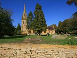Oakmead - Cotswolds - 988717 - thumbnail photo 27