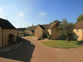 Oakmead - Cotswolds - 988717 - thumbnail photo 28