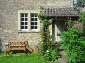 Springfield Cottage - Somerset & Wiltshire - 988718 - thumbnail photo 3