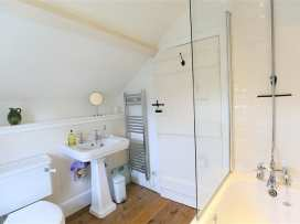 Springfield Cottage - Somerset & Wiltshire - 988718 - thumbnail photo 20