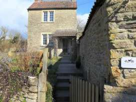 Springfield Cottage - Somerset & Wiltshire - 988718 - thumbnail photo 27
