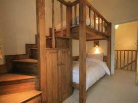 Shepherds Hay - Cotswolds - 988719 - thumbnail photo 15