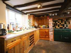 Elmhurst Cottage - Cotswolds - 988720 - thumbnail photo 19
