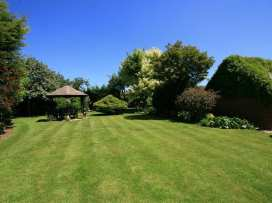 Elmhurst Cottage - Cotswolds - 988720 - thumbnail photo 12