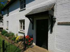Elmhurst Cottage - Cotswolds - 988720 - thumbnail photo 14