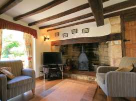 Elmhurst Cottage - Cotswolds - 988720 - thumbnail photo 5